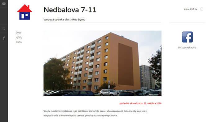 Nedbalova7-11